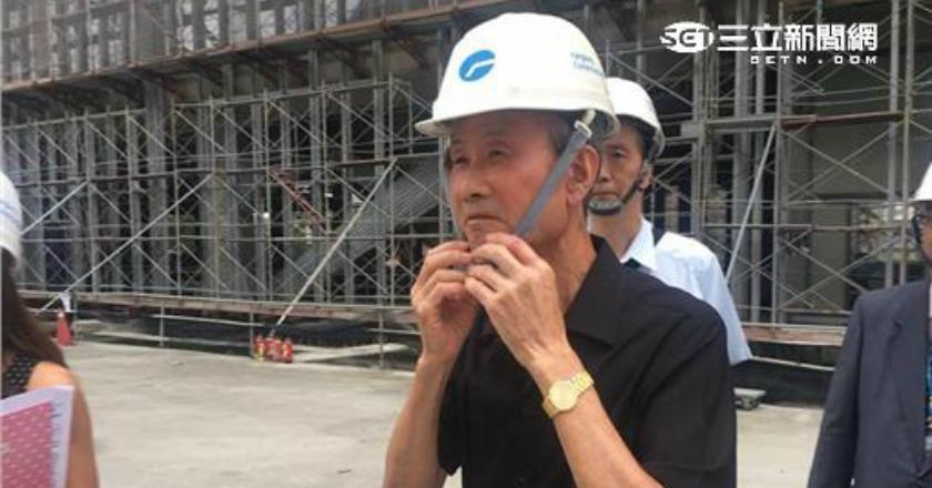 「趙藤雄」的圖片搜尋結果